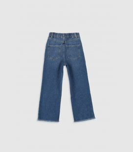 Slim-Fit-Denim-Ceket-I4039AZ18SPBK27