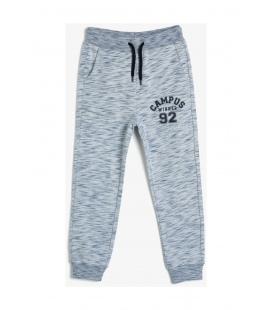 Slim-Fit-Denim-Pantolon-I2395A618SPNM28