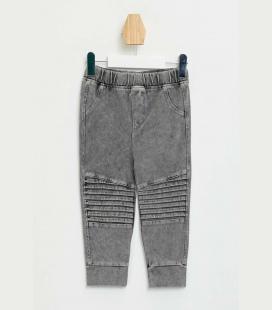 Erkek-Bebek-Jean-Salopet-8S0836Z1-KSK-Dark-Grey-Wash