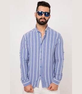 Hcxy-nuevo-lujo-hombres-blazer-nueva-primavera-marca-de-moda-de-estilo-europeo-slim-fit-hombres-traje-chaqueta-masculino-Blazers