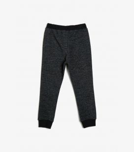 Siyah-Renk-Deri-Kordonlu-Trend-Metal-Kasa-Sevgili-Saatleri-SVG772