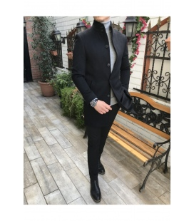 Pedro-Ekstra-Slim-Fit-Denim-Pantolon-H4055AZ17WNNM36