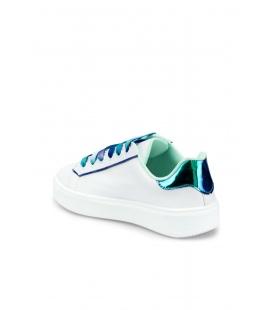 Mervisi-Lame-Kisa-Topuklu-Sandalet